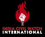 ICWI logo Client Pxl 1765 2